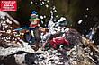 Игровая коллекционная фигурка Jazwares Roblox Core Figures Bootleg Buccaneers: Fisherman Joe W4 (ROG0114), фото 5