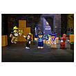 Ігрова колекційна фігурка Jazwares Roblox Mystery Figures Industrial S5 (10829R), фото 4