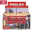 Ігрова колекційна фігурка Jazwares Roblox Mystery Figures Industrial S5 (10829R), фото 5