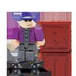 Ігрова колекційна фігурка Jazwares Roblox Mystery Figures Brick S4 (10782R), фото 5