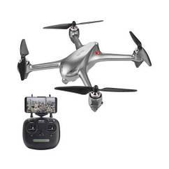 Квадрокоптер MJX BUGS B2SE 5G WiFi FPV 1080P камера GPS, КОД: 1818507