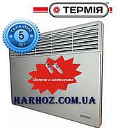 Конвектор Термия ЭВНА-2,5/230 С2 (сшн), электроконвектор 2,5 кВт, напольный/настенный
