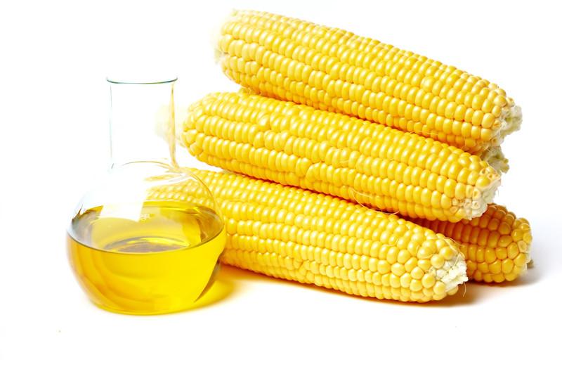 Кукурузное масло (водорастворимое)