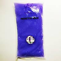 Парафин для парафинотерапии Konsung beauty, 450гр, Лаванда