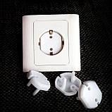 Заглушки для розеток, фото 4