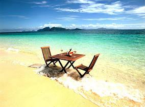 Все для пляжа