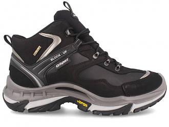 Ботинки мужские Grisport Waterproof 11917N71tn
