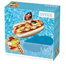 Пляжный Надувной Матрас Intex 58771 EU Хот Дог Размером 180х89 см от 6 Лет, фото 5