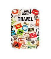 Чехол для ID карты Travel марки, фото 1