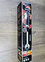 Блендер Погружной DSP KM-1021 Кухонный Блендер Погружной Ручной Блендер, фото 2