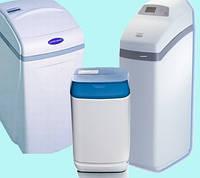Умягчители воды Ecowater, Atlas.