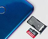 Lenovo K5 Play колір синій екран 5,7 дюймів, пам'яті 3Gb/32Gb, ємність батареї 3000 мАч), фото 3