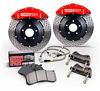 Big Brake Kit StopTech, фото 1