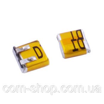 Аккумулятор, батарея для bluetooth-наушников, гарнитуры i7 (05-10-10)