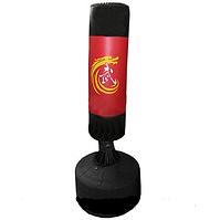 Мешок боксерский напольный водоналивной SC-8282-9