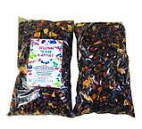 Ягідний чай (малий) 120г., фото 3