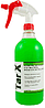 Carpro tar x потужний засіб для видалення бітуму, дорожньої розмітки, комах, деревного клею