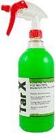 Carpro tar x мощное средство для удаления битума, дорожной разметки, насекомых, древесного клея