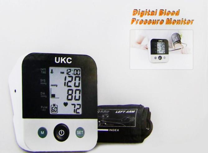 Автоматический Тонометр UKC BLPM 11 sale
