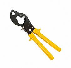 Ножиці секторні (Кабелерез) НС-240 TechnoSystems TNSy5502568