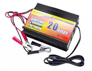 Зарядное Устройство для Аккумулятора UKC MA 1220A sale