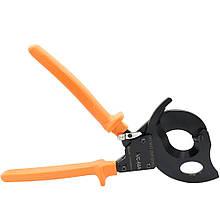 Ножиці секторні (Кабелерез) VC-60A TechnoSystems TNSy5502570