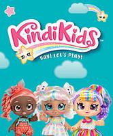 Kindi Kids Кинди Кидс