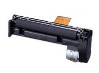 Механизм термопринтера Seiko Instruments LTP02-245-13