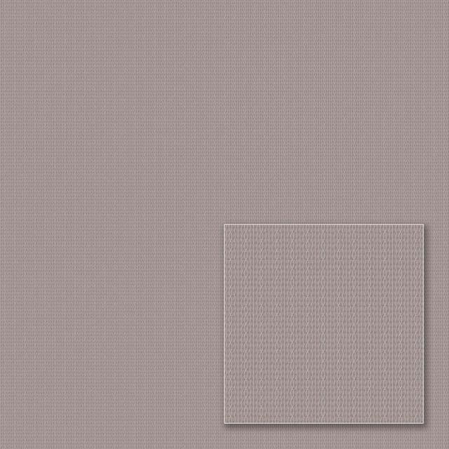 Обои на флизелиновой основе Sintra 303931  -  0.53*10.05м