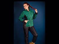 Женский лыжный костюм дн370, фото 1