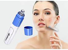 Очиститель вакуумный для лица SPOT CLEANER
