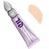 База под тени Urban Decay Eyeshadow Primer Potion Original (11мл)