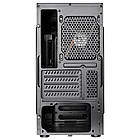 Корпус Thermaltake Versa H15 Black без БП (CA-1D4-00S1WN-00), фото 5
