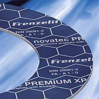 Novatec Premium XP, фото 1