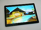 "10,1"" Планшет Samsung Galaxy TabPro 2Sim - 8Ядер, 4GB Ram, 32Gb ROM, фото 2"