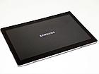 "10,1"" Планшет Samsung Galaxy TabPro 2Sim - 8Ядер, 4GB Ram, 32Gb ROM, фото 3"
