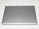 "10,1"" Планшет Samsung Galaxy TabPro 2Sim - 8Ядер, 4GB Ram, 32Gb ROM, фото 5"