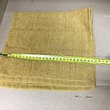 Набор махровых полотенец кухонных 3 шт, фото 4