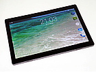 "10,1"" Планшет Samsung Galaxy TabPro 2Sim - 8Ядер, 4GB Ram, 32Gb ROM, фото 6"