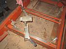 Ленточная пилорама бу WoodMizer LT15: 2010г.в., фото 6