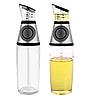 Бутылка Дозатор  с дозатором для масла