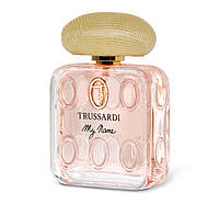 Trussardi  My Name 100 мл (tester), фото 1