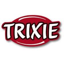 Trixie - витамины и пищевые добавки для попугаев и птиц