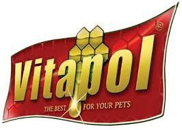 Vitapol - витамины и пищевые добавки для попугаев и птиц