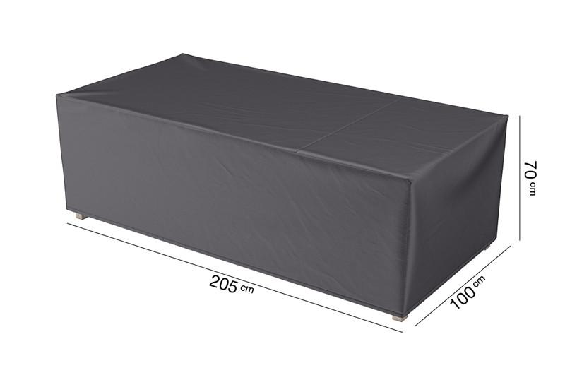 Защитный чехол для мебели AEROCOVER