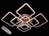 Светодиодная люстра A8160/8CF