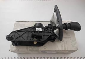 Ручка КПП Sprinter CDI 00-06 (кулиса)