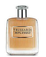 Trussardi  Riflesso, фото 1