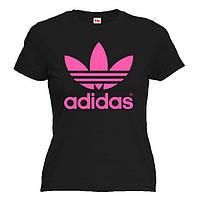 """Футболка женская """"Adidas"""""""