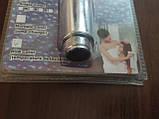 Светодиодная насадка для душа Led Shower с автоматической подсветкой, фото 5